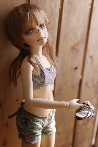 sd_summer_eri