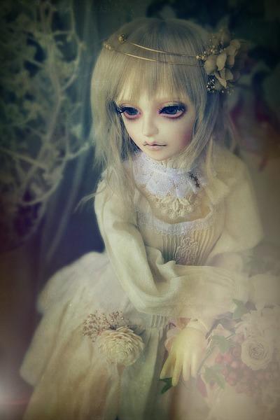 PhotoFunia-482e732_o