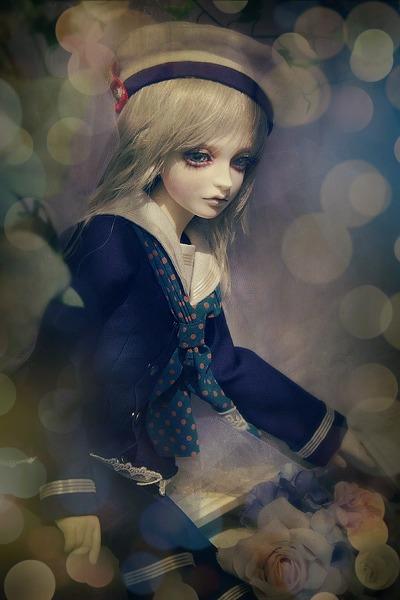 PhotoFunia-482ee50_o