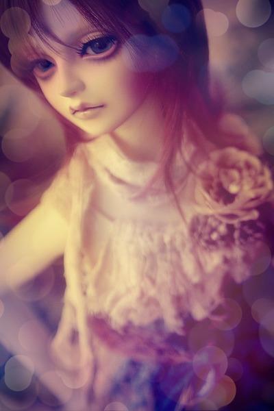 PhotoFunia-48310dc_o