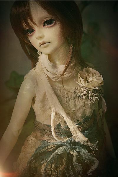 PhotoFunia-48336e8_o