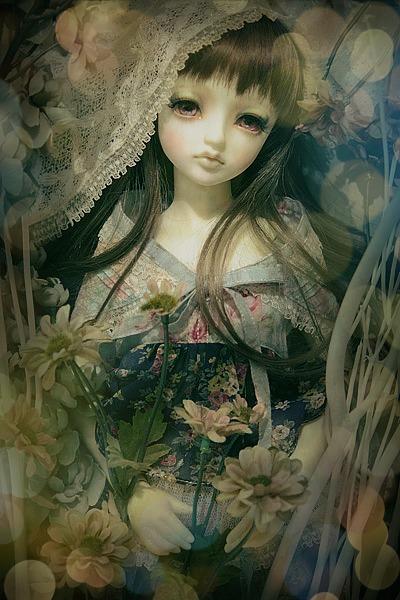 PhotoFunia-4844f68_o