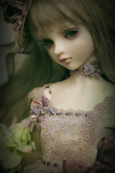 PhotoFunia-521456a_o