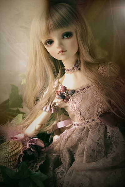 PhotoFunia-52a881d_o
