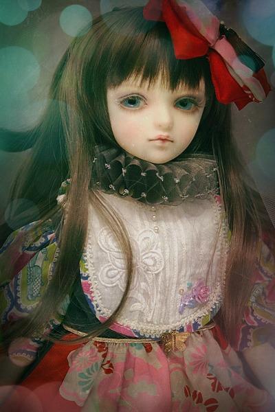 PhotoFunia-52a8c9f_o