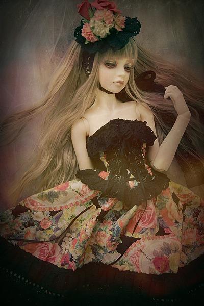 PhotoFunia-56a01de_o
