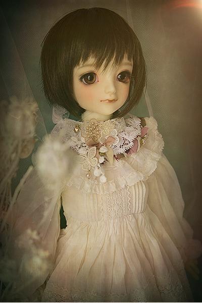 PhotoFunia-59f004d_o