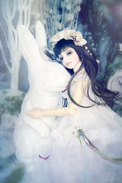 PhotoFunia-59f32c7_o
