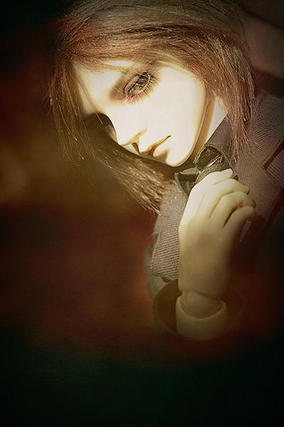PhotoFunia-5dece98_o