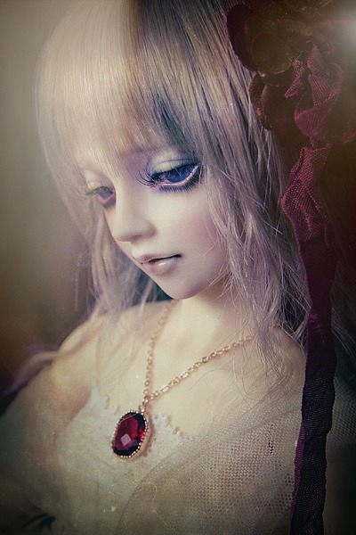 PhotoFunia-5fa142a_o