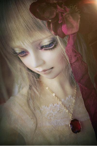 PhotoFunia-5fa1ff3_o