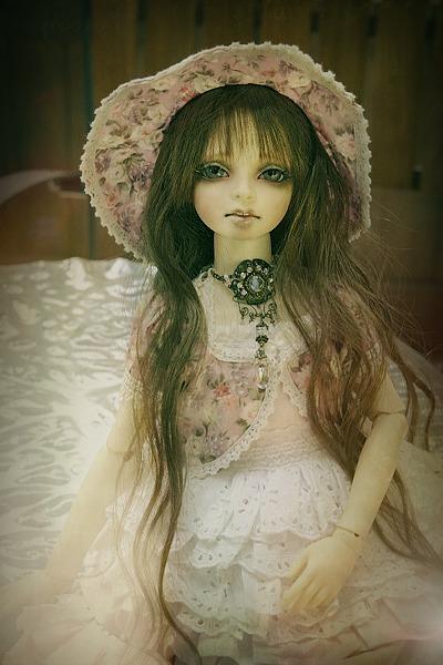 PhotoFunia-6807faa_o