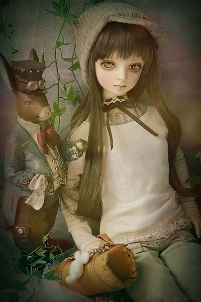 PhotoFunia-6d45a68_o
