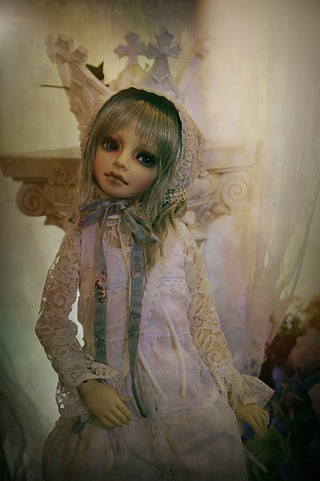 PhotoFunia-75f0dd9_o