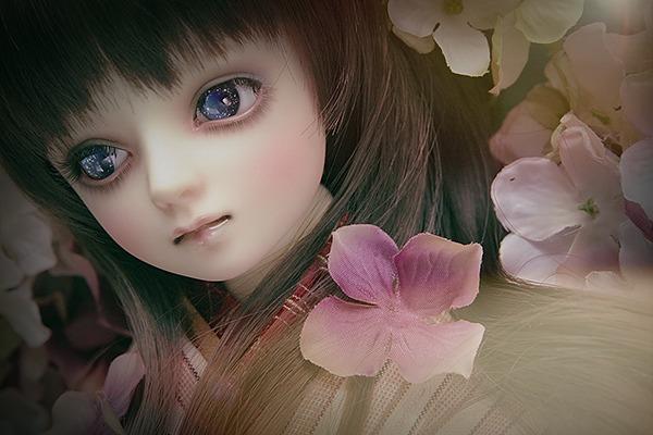 PhotoFunia-9a93667_o