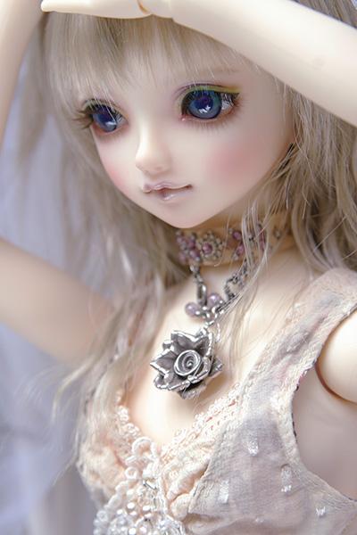 IMGP2350
