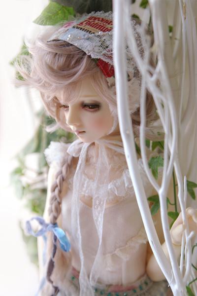 wig_eri15