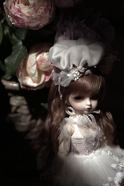 00_20100614212544
