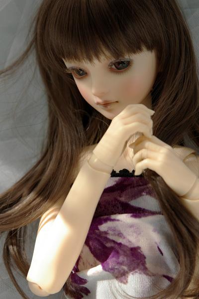 IMGP3250